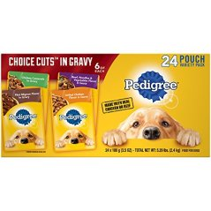 Pedigree-Chopped-Ground-Dinner-Choice-CUTS
