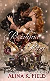 Rosalyn's Ring (A Regency Romance)