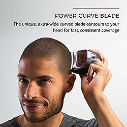 Remington HC4250 Shortcut Pro Self-Haircut Kit, Beard Trimmer, Hair Clippers for Men (13 pieces)  Image 1