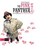 The Pink Panther Collection
