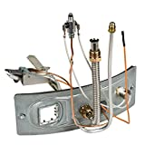 American Water Heater Company Gas Enhancement Kit 4040T NG