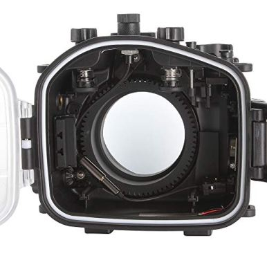 Seafrogs-40m-130ft-Underwater-Waterproof-Dving-Housing-Case-for-Sony-A9-Camera
