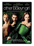 The Other Boleyn Girl poster thumbnail