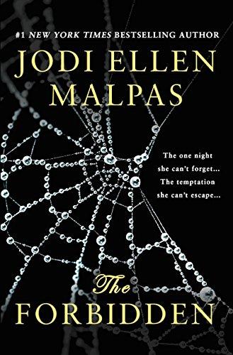 Lo prohibido pdf – Jodi Ellen Malpas