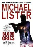 Blood Cries (John Jordan Mysteries Book 10)