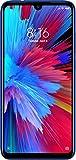 Redmi Note 7S (Sapphire Blue, 64GB, 4GB RAM)