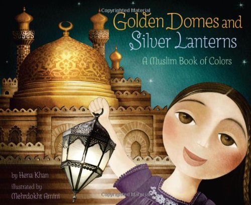 Image result for golden domes and silver lanterns