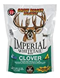 Whitetail Institute Imperial Whitetail Clover 18 - lb. Bag