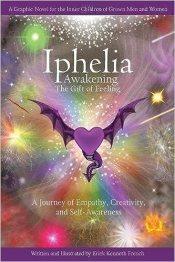 iphelia