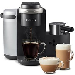 Keurig-K-Cafe-Coffee-Maker-Single-Serve-K-Cup