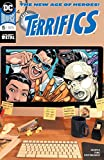 The Terrifics (2018-) #15