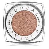 L'Oréal Paris Infallible 24HR Shadow, Amber Rush, 0.12 oz.