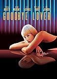 Goodbye, Lover poster thumbnail