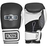Ringside IMF Tech Boxing MMA Training Bag Gloves