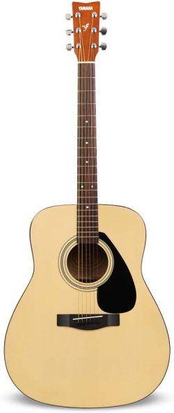 chitarra acustica Yamaha Fx310A