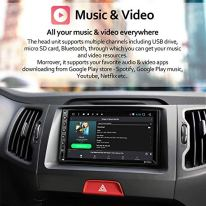 Double-Din-Android-Car-Stereo-Corehan-7-inch-2GB-Ram-32GB-ROM-Touch-Screen-in-Dash-Car-Radio-Video-Multimedia-Player-with-Bluetooth-WiFi-GPS-Navigation-System-Android-8-with-7-inch-Screen