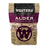 Western Premium BBQ Smoking Chips