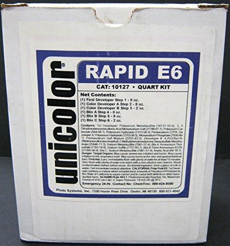 Ultrafine-Unicolor-E-6-Film-Rapid-Developing-Kit-1-Quart