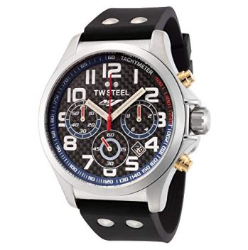 TW Steel Men's Watch TW927