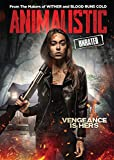 Animalistic (Unrated Cut)