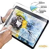 Paperlike iPad Pro 11 Screen Protector, High Touch Sensitivity Anti Glare Scratch Resistant Paperlike Film Compatible with iPad 2018/19 Release/Apple Pencil Compatible (11 Inch, 1 Pack)