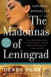 The Madonnas of Leningrad: A Novel