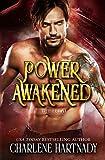 Power Awakened (The Feral)