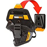 Toughbuilt Drill Holster Lithium Ion, TB-CT-20-S