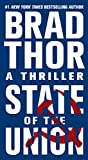 State of the Union (Scot Harvath, Book 3) (The Scot Harvath Series)