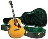 Blueridge BG-2500 Historic Series Super Jumbo Guitar