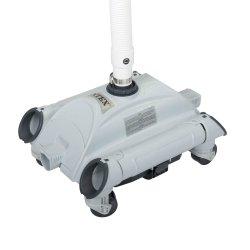 Intex Automatic Vacuum Pool Cleaner