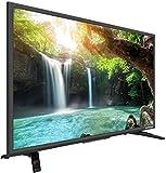 Sceptre 32 inch Full 1080p LED HDTV...