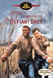 The Defiant Ones poster thumbnail
