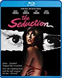 The Seduction [Blu-ray]