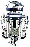 LEGO Mindstorms: Star Wars Droid Developer Kit