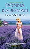 Lavender Blue (Blue Hollow Falls Book 3)