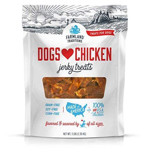 Farmland-Traditions-Usa-Made-Chicken-Jerky-Dog-Treats-3-Lb