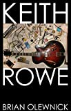 Keith Rowe: The Room Extended