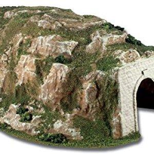 Woodland Scenics C1310 HO Scale Straight Tunnel 51JeK9 Ch0L