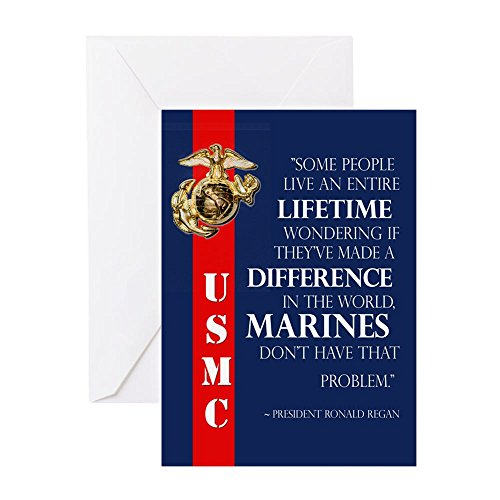 Admirable Usmc Birthday Message To Marine Corps Parents 3 Quarters Funny Birthday Cards Online Ioscodamsfinfo