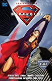 Adventures of Supergirl Vol. 1