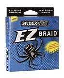 SpiderWire EZ Braid