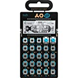 Teenage Engineering PO-14 Pocket Operator Sub Bass Synthesizer