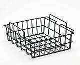 Pelican Elite Cooler Wire Basket (30 Quart)