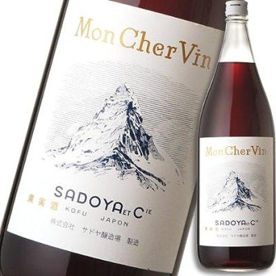 「サドヤ ワイン 赤」の画像検索結果