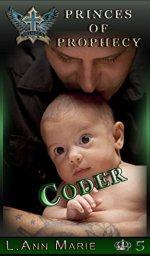 Coder by L. Ann Marie