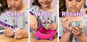 Crayola-Scribble-Scrubbie-Pets-Scrub-Tub-Animal-Toy-Set-Gift-Age-3