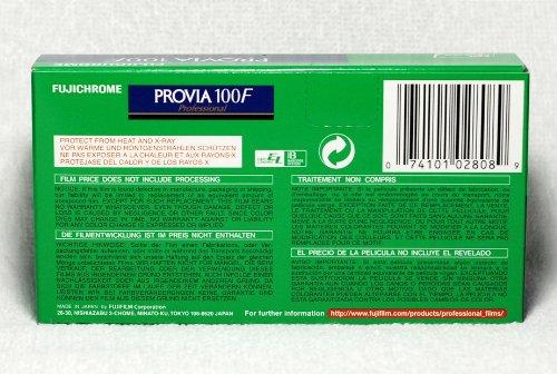 Fuji-Provia-RDPIII-100F-120MM-Color-Slide-Film-5-Pack-16326092
