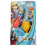 DC Super Hero Girls Super Girl Slingshot