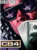 CB4 poster thumbnail